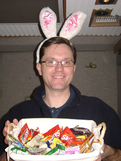 happy-easter.jpg
