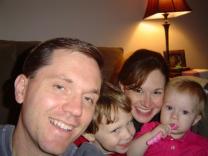 family-myspace1