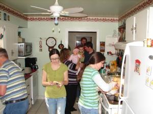 thanksgiving_2008-186