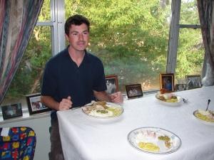 thanksgiving_2008-191