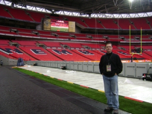 wembley-stadium_102608-23