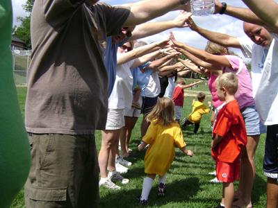 avas-first-soccer-match-age-4-401