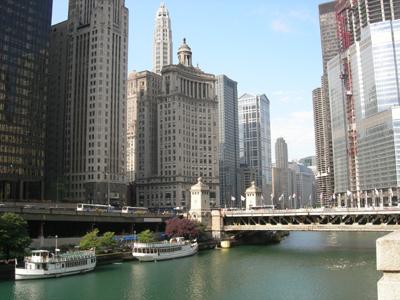 chicago-0031