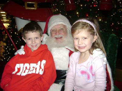 christmas-2008-011