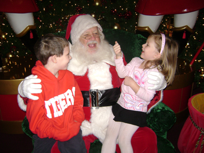 christmas-2008-0141