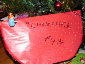 christmas-2008-024
