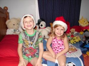 christmas-2008-032