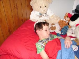 christmas-2008-0351