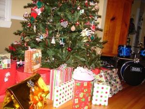 christmas-2008-046