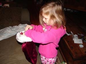 christmas-2008-055