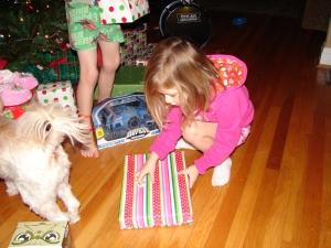 christmas-2008-058