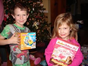 christmas-2008-105