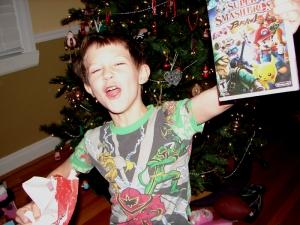 christmas-2008-1121