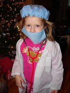 christmas-2008-117