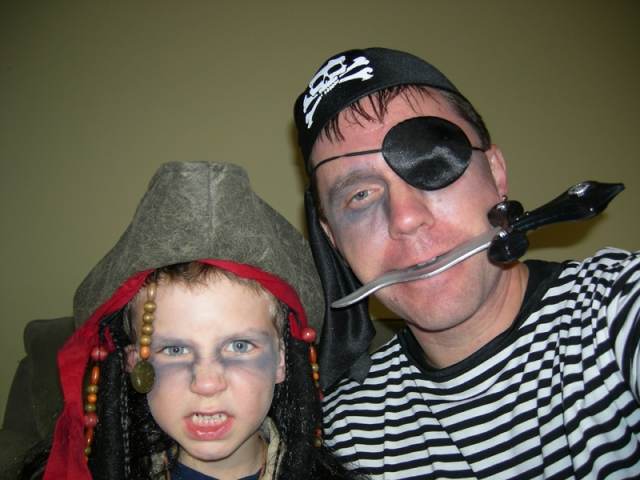 halloween-2007-003