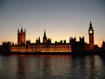 london-2008-55