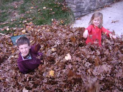 raking-leaves-035