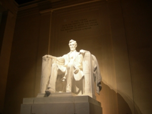 washington-dc-0521
