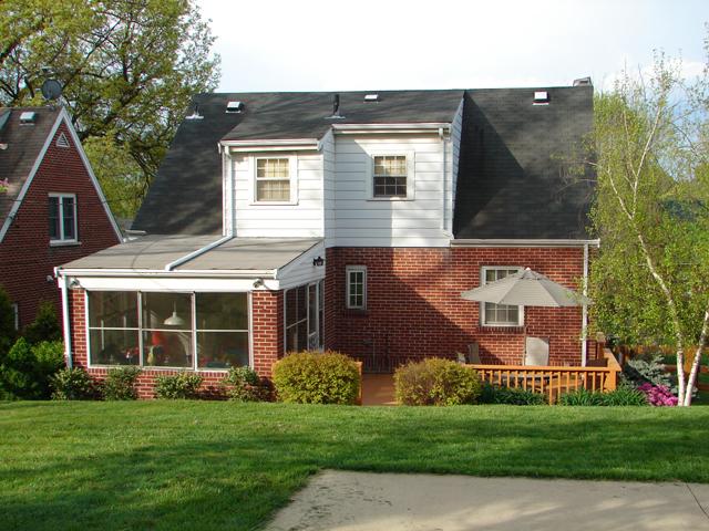 april-2006-090