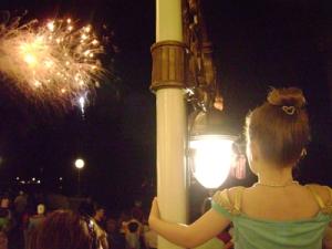 disney-fireworks-7