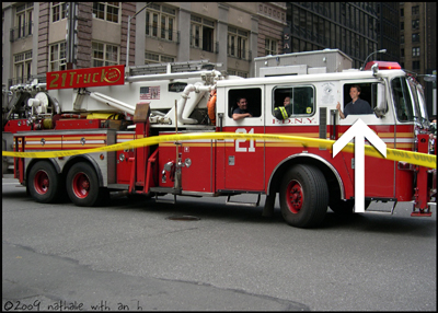 riding_the_fire_engine1