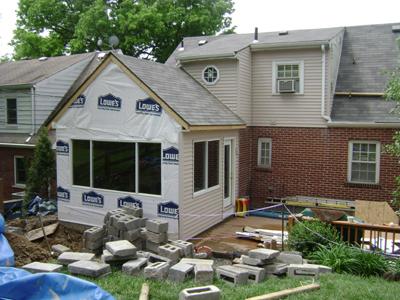 May 2009 005