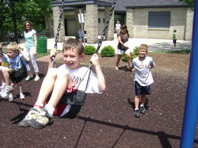 Christopher 1st Grade Class Trip_2009 188