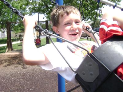 Christopher 1st Grade Class Trip_2009 201