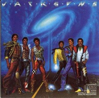 Jacksons-victory