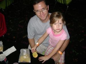 June 2009 029