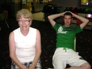 June 2009 033