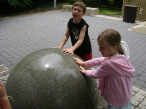 June 2009 050