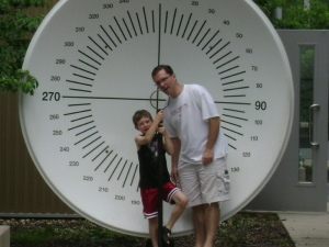 June 2009 053