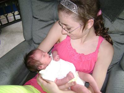 June 2009 060
