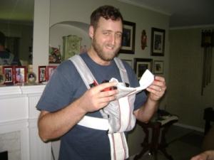 June 2009 062