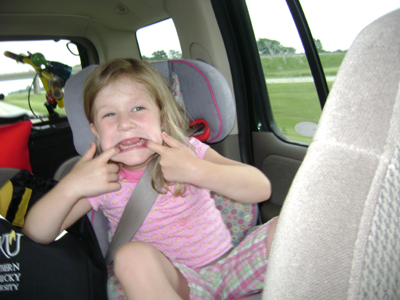 June 2009 067