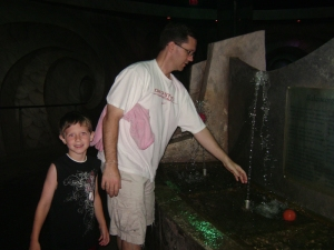 June 2009 091
