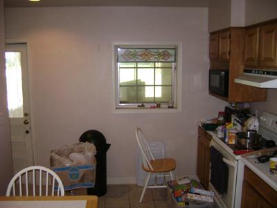 Kitchen Pre-Tearout (2)