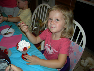 August 2008 025