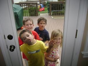 July 2009 001