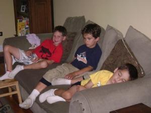 July 2009 005