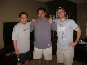 July 2009 006