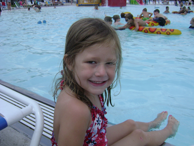 July 2009 014