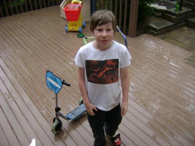 July 2009 036