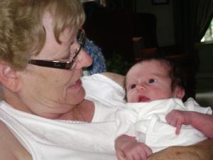 July 2009 038