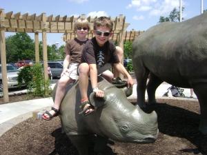 July 2009 371