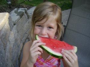 July 2009 389