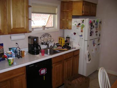 Kitchen Pre-Tearout (3)