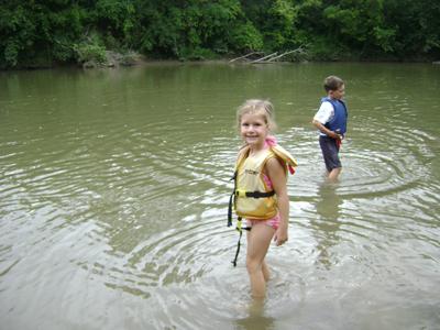 Canoe Trip 023