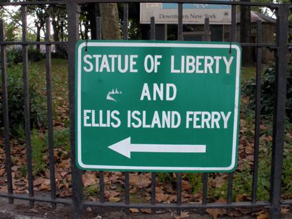 Liberty Island 017